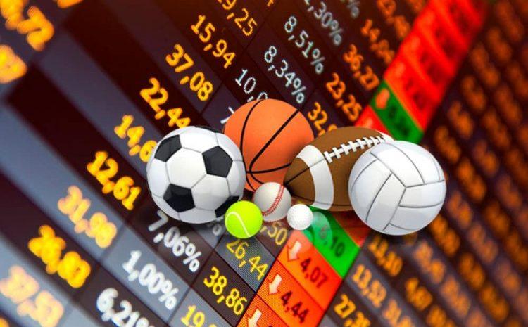 Por que os bônus podem prejudicar as apostas esportivas e quão perigosos são