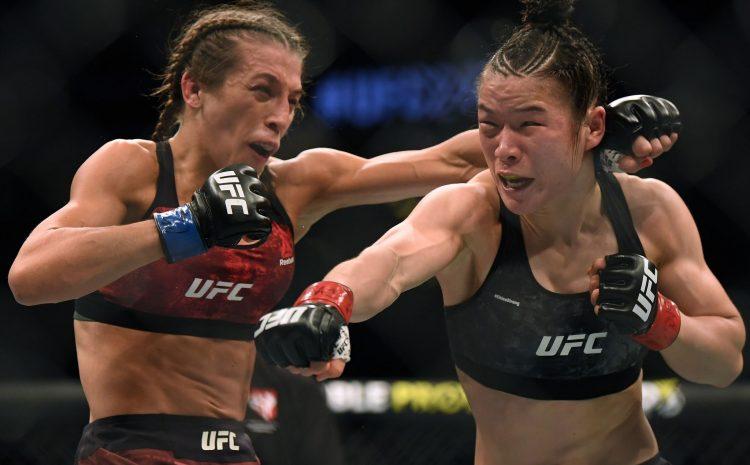 Campeão do Bellator criticou o UFC por cancelar o torneio e Ferguson