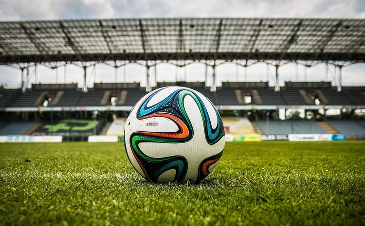 Jogador de futebol brasileiro morre durante sessão de fisioterapia